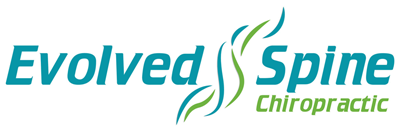 Evolved Spine Chiropractic